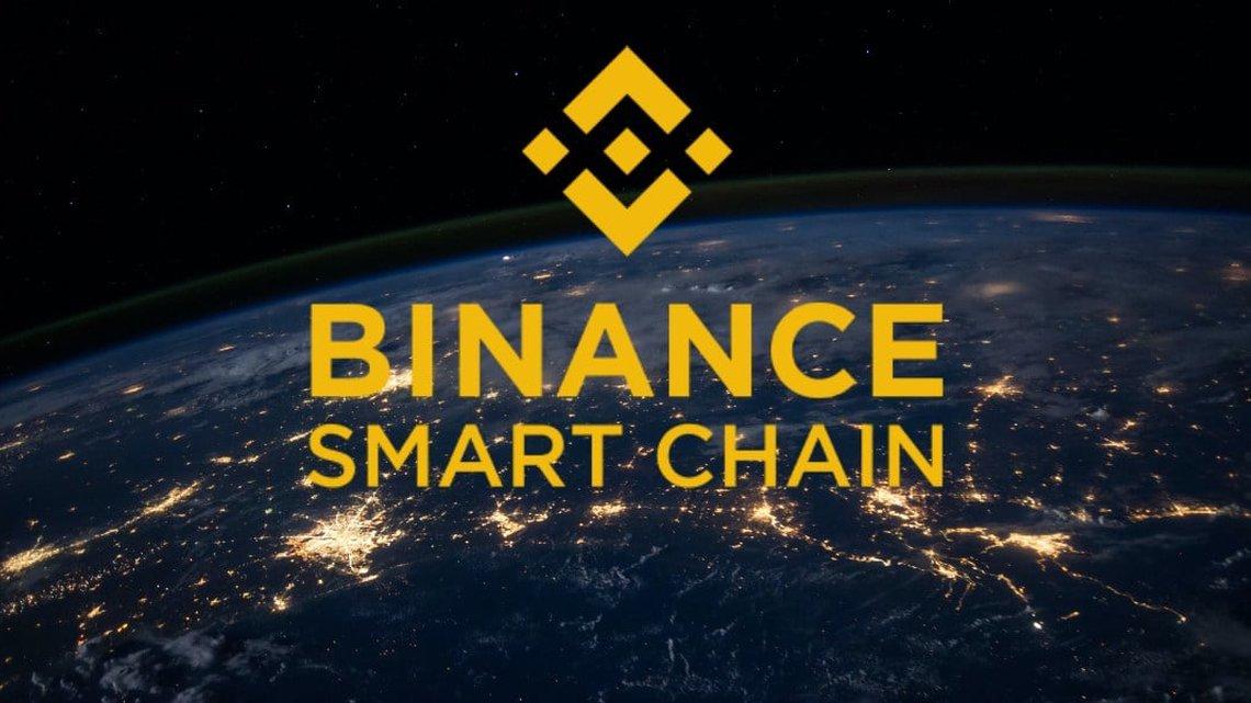 binance_smart_chain
